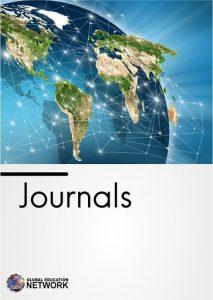 Global Education Network