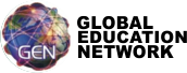 Global Education Network